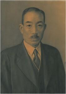 mochiduki